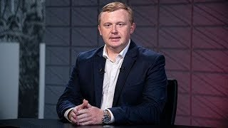 Андрей Ищенко о фальсификациях на выборах, решениях ЦИКа и будущем Приморья