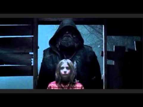 Клип Rob Zombie - Michael