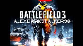 AleXDarkstalker98 - Батлфилд 3(, 2012-02-19T09:38:42.000Z)