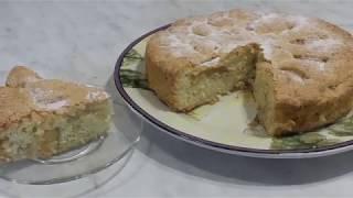 ВКУСНЫЙ  ЯБЛОЧНЫЙ  ПИРОГ.  Шарлотка рецепт.  Как  Приготовить  Яблочный  Пирог. Вкусная ВЫПЕЧКА.