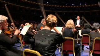 Tchaikovsky - Romeo and Juliet, Overture-Fantasy - Nézet-Séguin