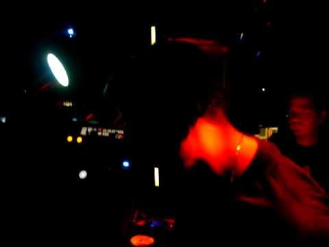 Matty G @ Gritsy 4-Year Anniv Party.MOV