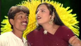 BOIR KAS KANTA ARAJHGE - बोईर कस काँटा अरझगे - Sanjivan Tandiya & Imala Tandiya