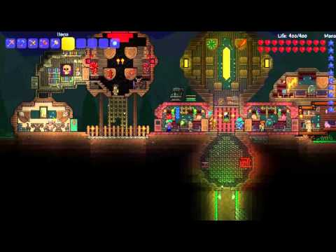 how to download individual mods on terraria