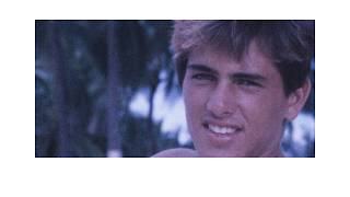 Kelly Slater Over The Years