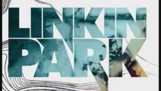 Xero (Linkin Park) - Stick
