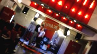 Презентация Atelier | Симферополь 10/11/2011(, 2011-11-23T12:31:15.000Z)