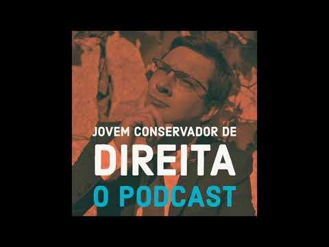 Ep. 5: Eng. José Sócrates, touradas e Dra. Sara Sampaio – participação do Dr. Cavaco Silva