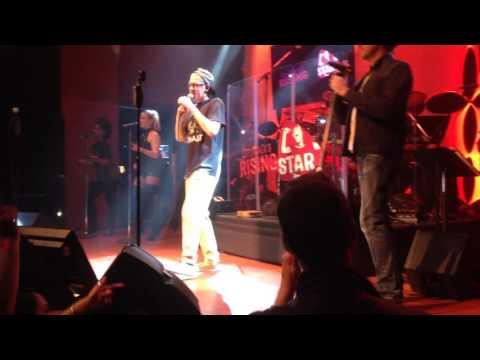 Karaoke Bar - Santeria