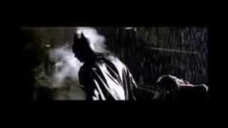 Чужой против Хищника и Бэтмена с Джокером!!!