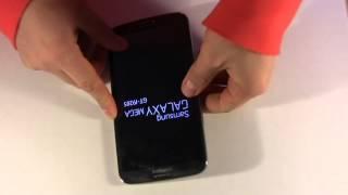 Смотреть видео хотел обновить iphone 3 но он не обновляется