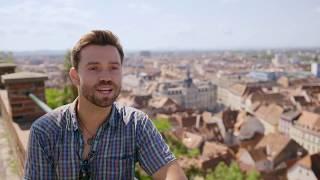 iFly KLM - Little Secrets Graz
