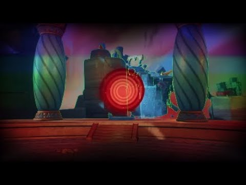 Most Difficult Trial? | Trial of Hot Doom | Trials of Gnomus #2 | PVZ GW2