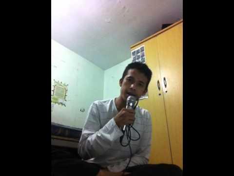 mhd karaoke