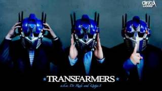 Transfarmers - Bumblebeer.mp4