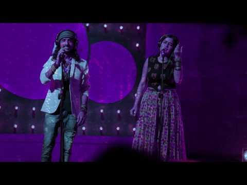 Udi Udi Jaye Feat. Sona Mohapatra & Rituraj Mohanty