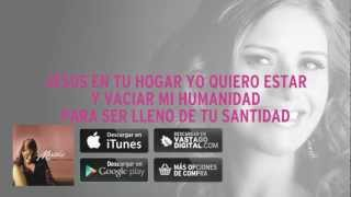 En Tu Hogar - Marcela Gandara [Audio Oficial]