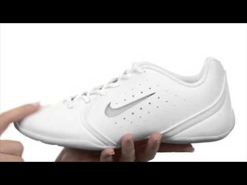 bfb08a972a7 Nike Sideline III Sneakers   Athletic Shoes - YouTube