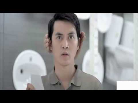 1 Hour Ultimate Super Funny Thailand Ads Commercial