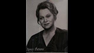 Python's Paradise Ep. 91 - 2017-03-04: Nancy Parsons Tribute Interview