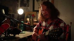 'Winter in My Heart' by The Avett Brothers Covered by Beau Foster