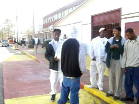 old dominion job corps