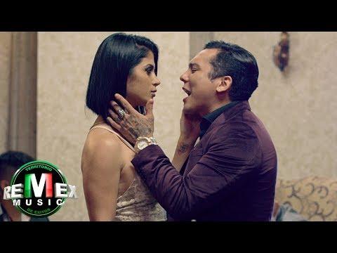 Edwin Luna y La Trakalosa de Monterrey  Fíjate que sí  Oficial