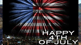 Celebrating The 4th Of July Without Compromising Your Fitness Lifestyle