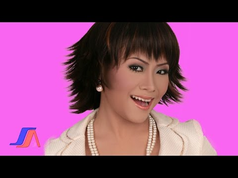 Wawa Marisa  - Kupu Kupu   (Official Audio)