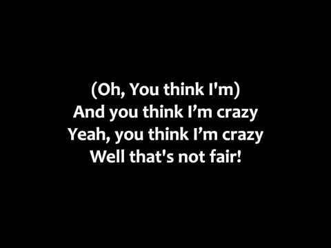 Pickett Bobby Boris Monster Mash Karaoke Version With Lyrics