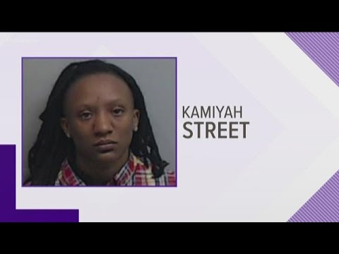 Kennesaw State Women's Basketball Star Player Charged With Murder