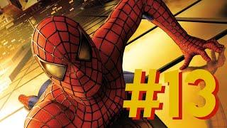 World's Biggest Spider-Man Fan:Spider-Man 1 (2002) Ps2 Gameplay Part 13! (Story Mode)