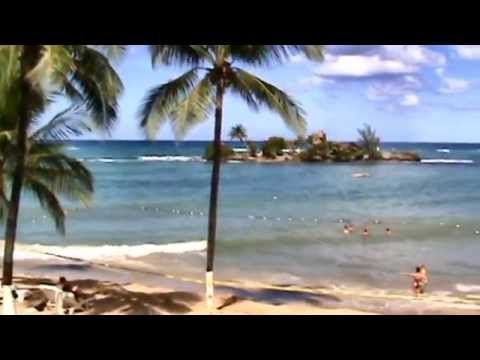 Couples Resort Tower Isle Ocho Rios Jamaica - Call 443-703