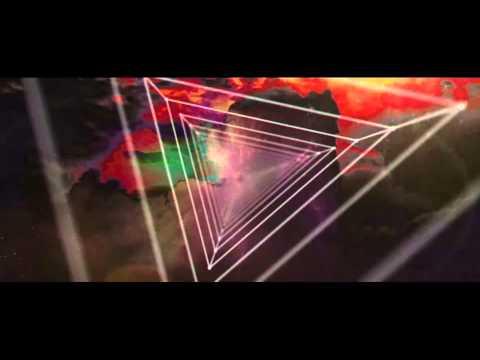 Paris Blohm & Taylr Renee - Left Behinds (Official Lyrics Video)