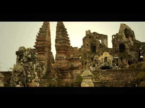 Visit Cirebon