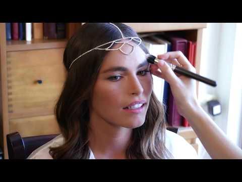 Danit & Ariel Wedding Highlights | Lumix S1