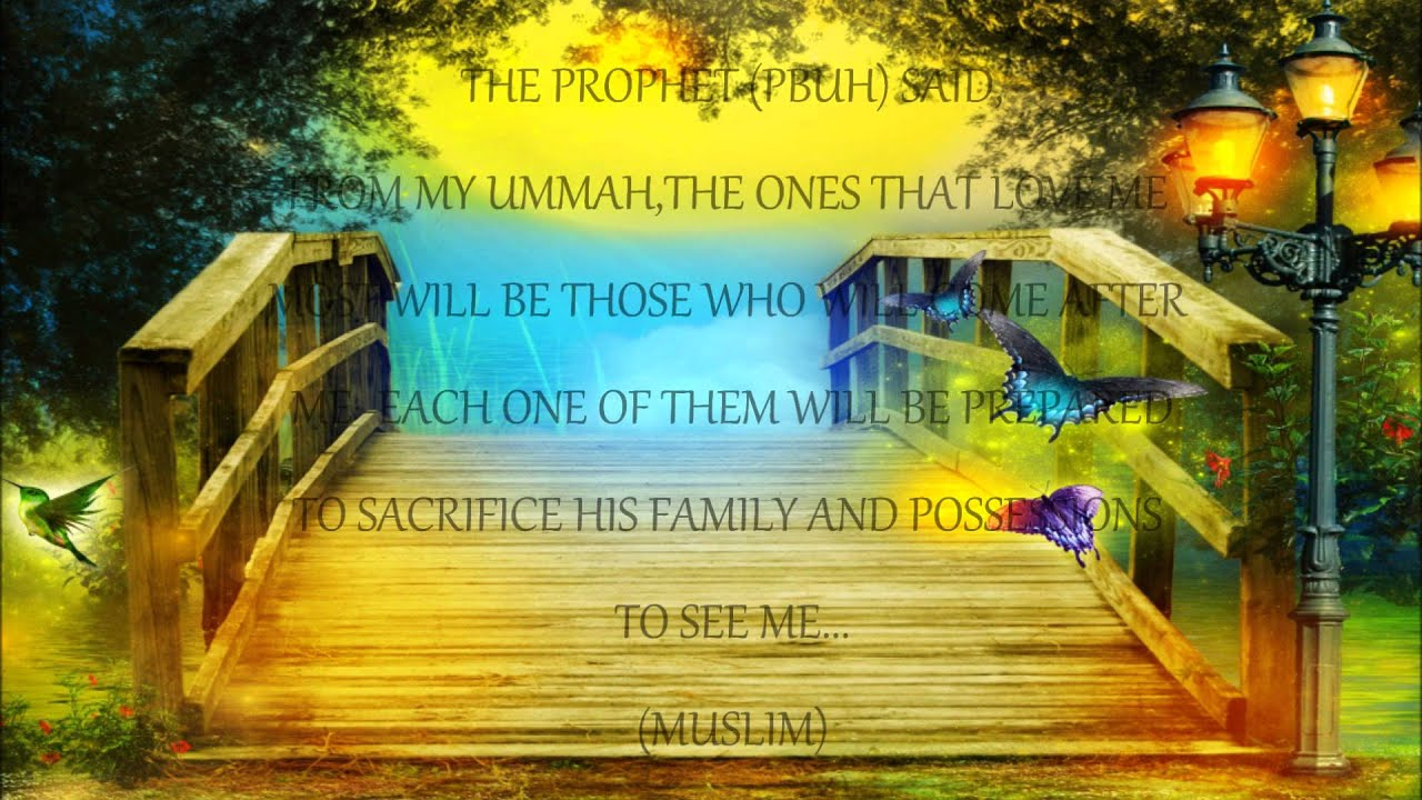 Beautiful islamic quotes youtube thecheapjerseys Choice Image