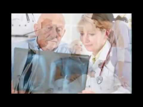 Mesothelioma Cure Diagnose Treatment Support Group Navy Mesothelioma Help