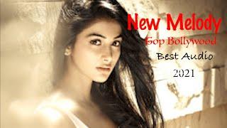 New Hindi Song Mp3 |New Hindi Sad Song | New Hindi Songs 2020 Mp3 | Hindi Love Longs Hindi Song