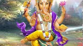 Dhun Music || Jai Ganesh Jai Ganesh Jai Ganesh Deva- Lord Ganesh Aarti