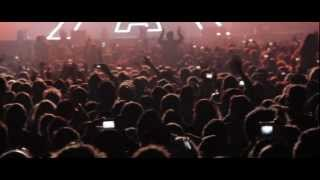 Baixar BigCityBeats - WORLD MUSIC DOME - official Trailer
