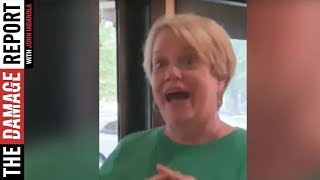 video-caught-racist-attack-in-nc