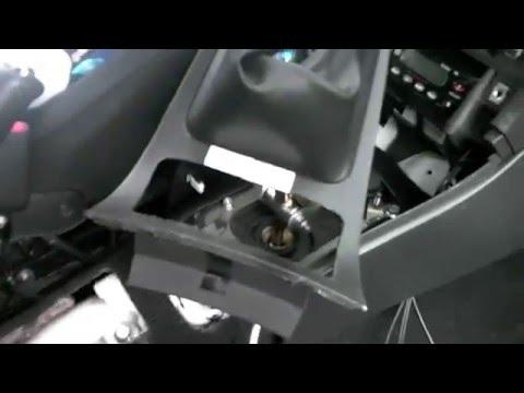 350z Radio Wiring Diagram Tutorial Seats Carpet Interior Removal Youtube