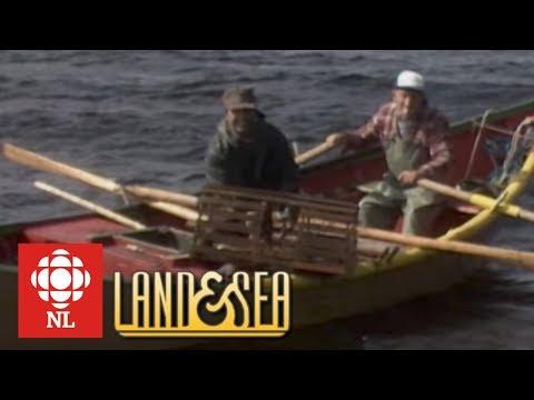 Land & Sea: McCallum - inshore fishing along the south coast