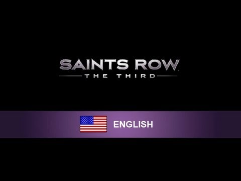 Saints row the third mature rating