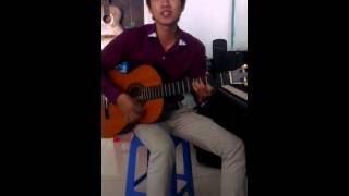 Hai Ngôi Sao Guitar Huỳnh Hữu Kỳ