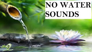 Relaxing Piano Music: Sleep, Meditation, Study, Yoga | Instrumental Background Music ★47