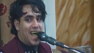 الجديد وصل \\ خالد عدادي \\ كيف له نسيني كيف له \\ لاتلوموني \\ انا هويتك \ في عرس الغالي مصطفى صبيح
