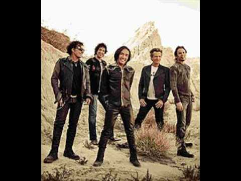 Journey band Full Biography