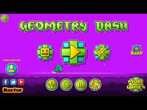 Geometry Dash 2.1, wave level requests